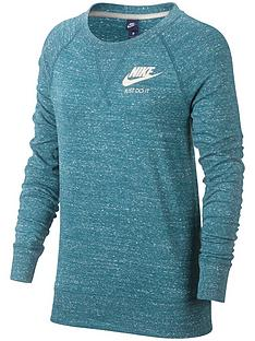 nike-sportswear-gym-vintage-crew-sweat