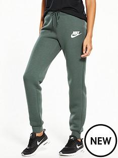 nike-sportswear-rally-pant-tight