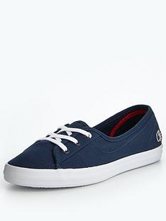 lacoste-ziane-chunky-plimsoll
