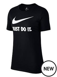 nike-sportswear-jdi-swoosh-t-shirt