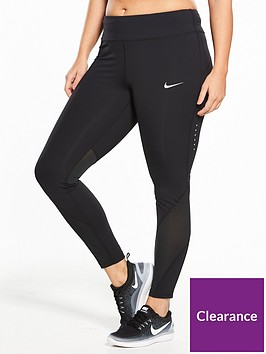 nike-plus-size-power-epic-lux-tight