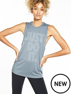 nike-training-dry-jdinbspmuscle-tank-cool-greynbsp