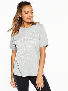 nike-sportswear-logo-top-grey-heathernbsp