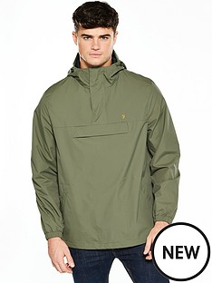 farah-clydesdale-overhead-jacket
