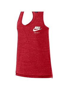 nike-sportswear-gym-vintage-tank