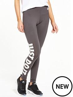 nike-sportswear-leg-a-see-jdi-legging