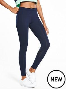 nike-sportswear-leg-a-see-logo-legging