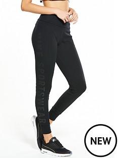 nike-sportswear-essential-logo-legging