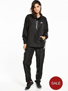 nike-sportswear-woven-tracksuit-blacknbsp