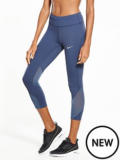 nike-running-power-epic-lux-mesh-crop-tight
