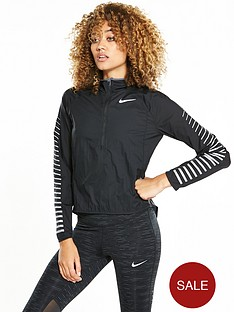 nike-running-impossibly-light-graphic-jacket