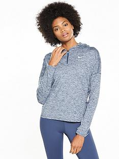 nike-running-dry-element-hoodie-bluenbsp