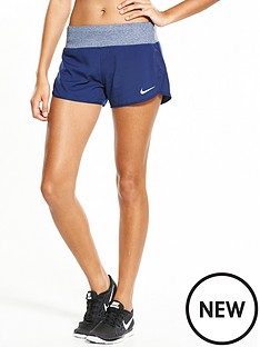 nike-running-flex-short-bluenbsp