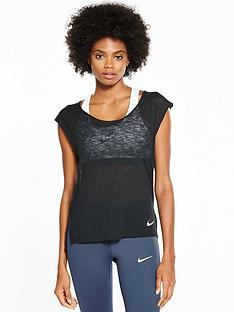 nike-running-breathe-short-sleeve-cool-top