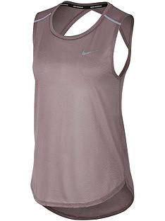 nike-running-breathe-tank