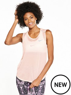 nike-running-breathe-tank-peachnbsp