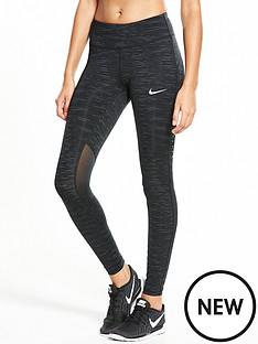 nike-running-power-radiant-epic-lux-tight