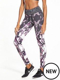 nike-running-power-epic-lux-tight-20