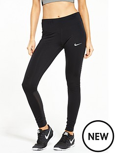 nike-running-power-epic-run-tight