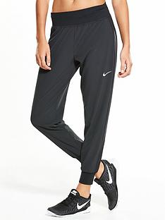 nike-running-element-cuffed-pant