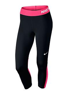 nike-training-pro-capri-tights-blacknbsp