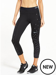 nike-nike-training-pro-graphic-capri-tight-blacknbspnbsp