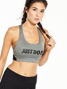 nike-training-classic-swoosh-cooling-bra