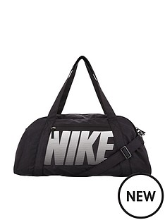 nike-training-gym-club-bag