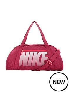 nike-training-gym-club-bag-pinknbsp