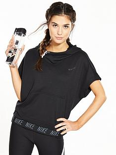 nike-training-dry-hoodie
