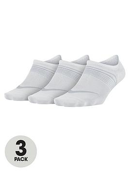 nike-training-lightweight-socks-3-pack