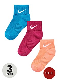 nike-nike-training-cushion-quarter-sock-3-pack