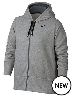 nike-nike-plus-size-dry-hoodie-full-zip