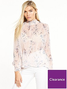 yas-glaze-long-sleeve-top