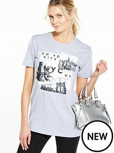 v-by-very-new-york-city-t-shirt