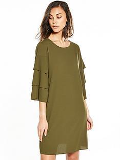 vero-moda-bea-34-short-dress