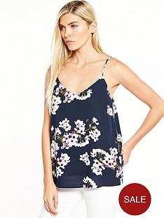 vero-moda-occasion-sleeveless-top