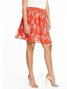 vero-moda-flirty-pleat-skirt