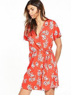 vero-moda-flirty-wrap-dress