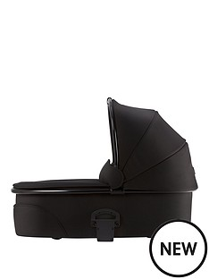mamas-papas-mamas-amp-papas-urbo2-carrycot-blackblack