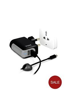 port-designs-wall-charger-2-usb-micro-usb-uk
