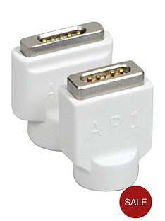 port-designs-power-supply-apple-60-w-usb-uk