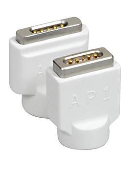 Port Designs Power Supply Apple 60 W  Usb  Uk