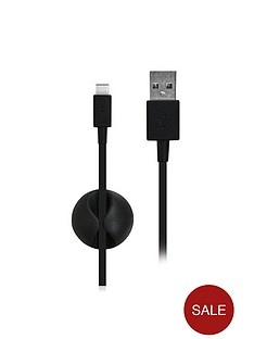 port-designs-cable-type-c-1m