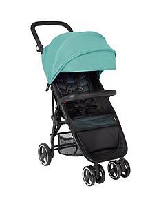 mamas-papas-mamas-amp-papas-acro-stroller