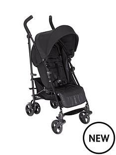 mamas-papas-mamas-amp-papas-voyage-stroller