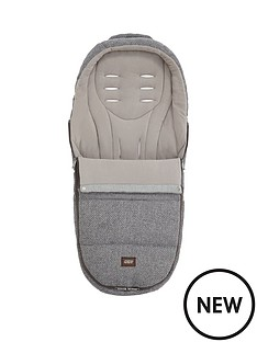 mamas-papas-mamas-amp-papas-urbo2-footmuff