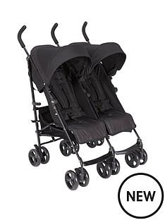 mamas-papas-mamas-amp-papas-cruise-twin-pushchair