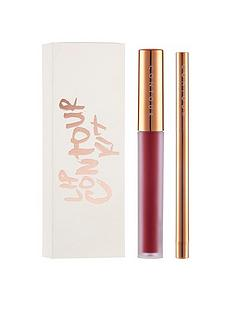 contour-cosmetics-contour-cosmetics-matte-liquid-lipstick-and-liner-set