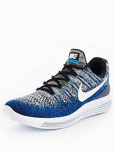 nike-lunarepic-low-flyknit-2